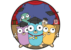 Gopher Academy