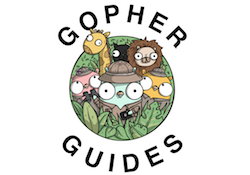 Gopher Guides