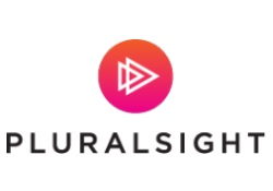 Pluralsight - Unlock access to the world's largest tech & creative training library